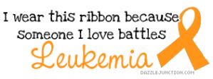 leukemia-awareness-ribbon