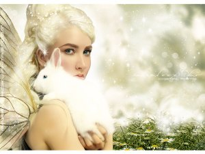 nature_fairy_by_razielmb-d67enq3