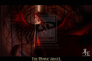 the_mystic_angel_by_razielmb-d6hclcu